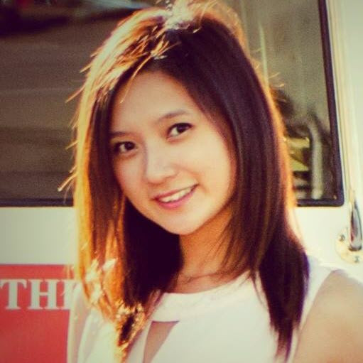 Tina Peng