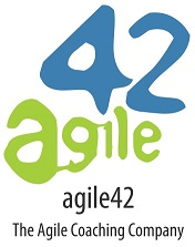 agile42 Canada