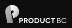 ProductBC